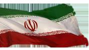 balvardi_iran_flag_hq1246