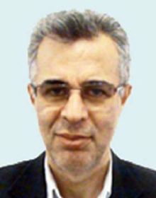 سیدرضا موسوی سیدی