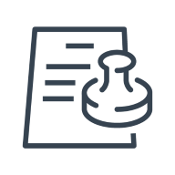 agreement_legal_document_stamp_justice-01